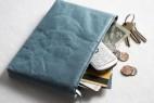 ONAO纸制的包包创意设计
