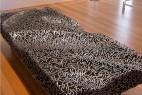 钉子沙发创意设计