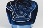 华贵的玫瑰座椅创意设计