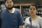 泰国良心广告创意设计,advice告诉你什么叫真心服务!