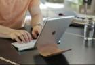 简约iPad支架创意设计