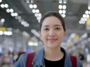 泰国励志广告创意:我三十岁了,那又怎样?