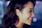 全球最小蓝牙耳机Dot创意设计