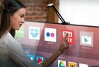 Touchjet创意,Wave瞬间将电视机变成平板电脑创意设计