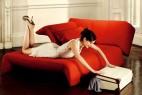 百变沙发创意设计