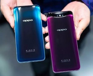 vivo发布尖端技术智能手机创意设计创意,彻底超越苹果!