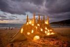 美妙的沙雕集锦创意设计