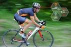智能自行车头盔(SMART)创意设计